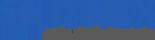 logo-shishex (1)